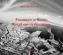 Cover for Naples and its fragments