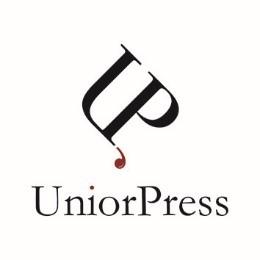 UniOr_logo.jpg